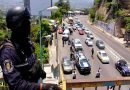 EU alerta a sus ciudadanos de no viajar a Colima, Guerrero, Sinaloa, Tamaulipas y Michoacán